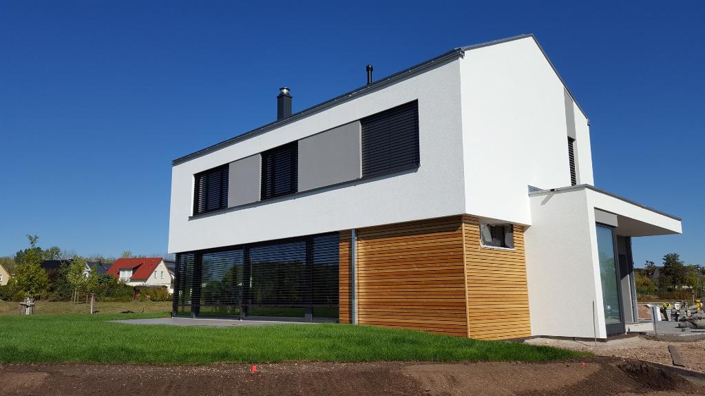 frie leben architekten bda aus halle aktuelles. Black Bedroom Furniture Sets. Home Design Ideas